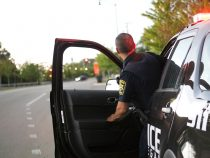 More Than Meets the Eye, Part 1: Hidden Costs of 'Free' Police Body Cameras