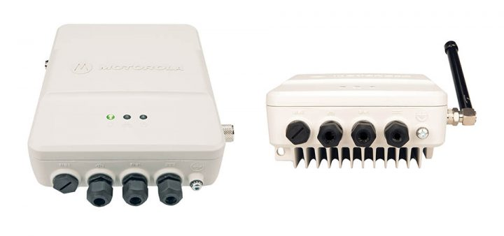 Top 5 Reasons Why You Will Love the New SLR 1000 Repeater