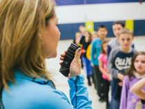 How Unified Communications in Schools Improves Student Safety and Staff Coordination