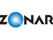 Day Wireless Systems Expands into Vehicular Telematics with Zonar