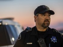 Challenges, Solutions and New Technologies in Body-Worn Cameras for Law Enforcement