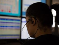 Emergency Responder Integrated Workflow, Part 1: Eliminating the 'Swivel-Chair' Issue for 911 Dispatchers