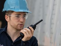 Two-Way Radio: An Essential Component of Earthquake Preparedness