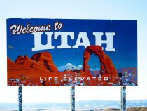 Silicon Slopes and the High-Tech Industry in Utah