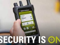 How Smart Radios Can Help Health Care Meet Today's Security Challenges