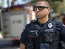 Body-Worn Cameras in Law Enforcement: What Are the Results?