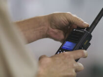 Two-way Radio Deployment Best Practices