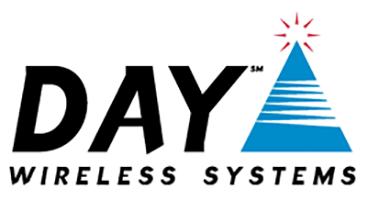 Home Motorola Two Way Radios | DAS | Broadband | Day Wireless Systems
