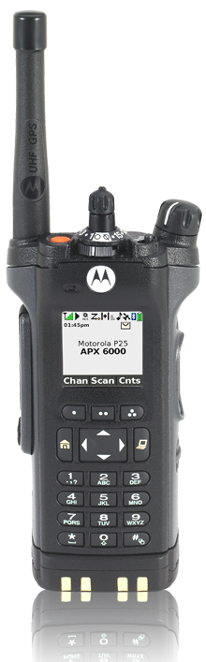 motorola-apx6000 Safety Patrol Application Form on essay examples, application form, essay 4th grade, letter for, acceptance letter,