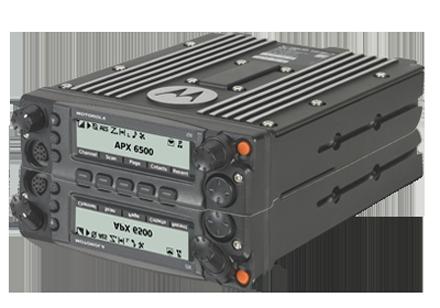 motorla apx 6500 public safety mobile radio rh daywireless com Motorola APX 6000 Portable Radio Motorola APX 6500 Radio