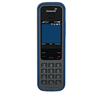 isatphonepro satellite phone